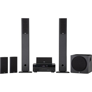 good-5.1-sound-surround-system-for-under-1000-dollar-1