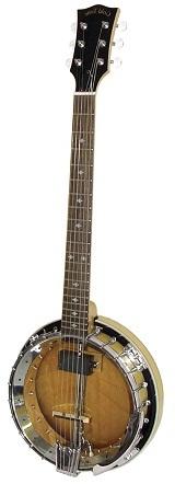 good-banjo-for-under-1000-dollar-2