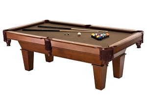 Awesome Good Billiard Table For Under 1000 Dollar 1