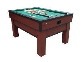 good-billiard-table-for-under-1000-dollar-3