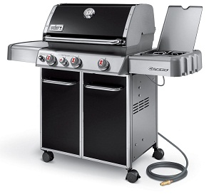 good-natural-bbq-grill-for-under-1000-dollar-1