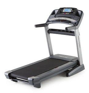 good-running-treadmill-for-under-1000-dollar-2