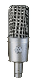 good-vocal-condenser-mic-for-under-1000-dollar-5