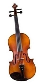 good-acoustic-violin-for-under-1000-dollar-2