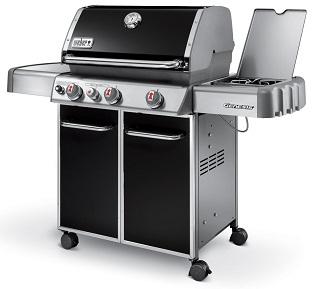 good-liquid-propane-bbq-grill-for-under-1000-dollar-1
