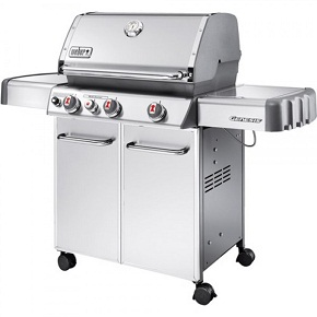 good-liquid-propane-bbq-grill-for-under-1000-dollar-4