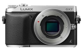good-mirrorless-digital-camera-for-under-1000-dollar-4