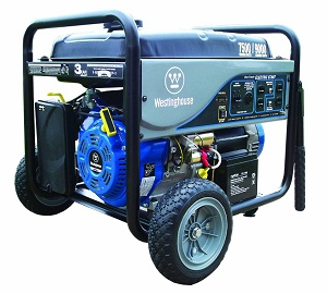 good-portable-generator-unit-for-under-1000-dollar-2