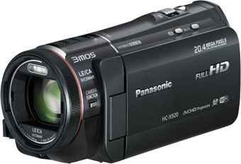 good-video-camera-for-under-1000-dollar-4