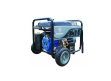 portable-inverter-generator-main-image