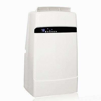 Good Air Conditioner Under 1000 Dollars Image 1