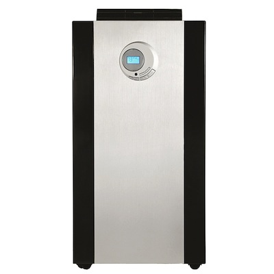 Good Portable Air Conditioner Under 1000 Dollars Image 2