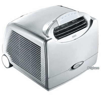 Good Portable Air Conditioner Under 1000 Dollars Image 4