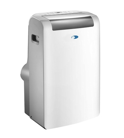 Good Portable Air Conditioner Under 1000 Dollars Image 5