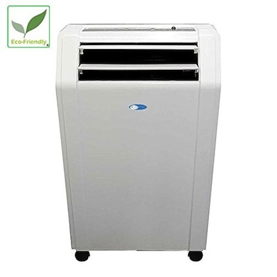 Good Portable Air Conditioner Under 1000 Dollars Image 6