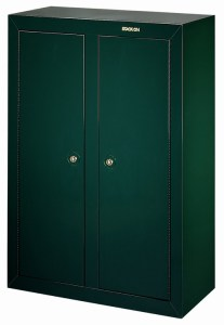 Stack-On-GCDG-9216-16-Gun-Convertible-Doube-Door-Steel-Security-Cabinet