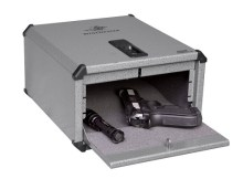 Winchester-Safes-eVault-Biometric-3.0-Pistol-Safe