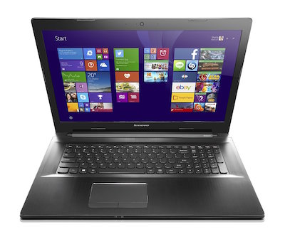 Good Gaming Laptop Under 1000 Dollars Image 3