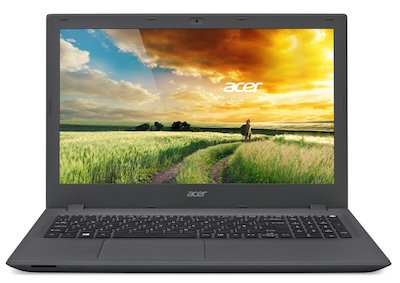 Good Gaming Laptop Under 1000 Dollars Image 4
