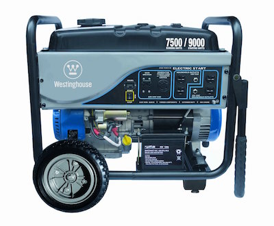 Good Standby Generators Under 1000 Dollars Image 2