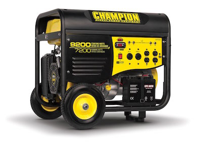Good Standby Generators Under 1000 Dollars Image 5