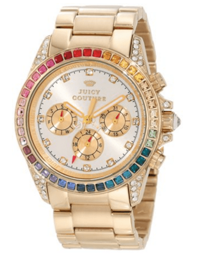 Good Watch Under 500 Dollars Womens Image 1