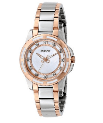 Good Watch Under 500 Dollars Womens Image 2