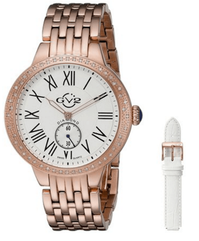 Good Watch Under 500 Dollars Womens Image 5
