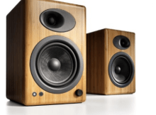 Good Bookshelf Speakers Under 500 Dollars Image 4