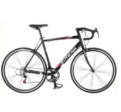 Good Road Bikes Under 500 Dollars Image 1