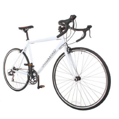 Good Road Bikes Under 500 Dollars Image 3