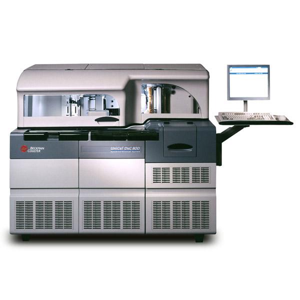 dxc800