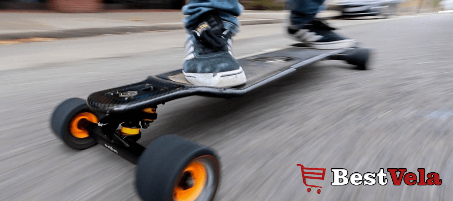 10 Best Electric Skateboard Under $500 in 2019 | Definitive Buyer's Guide