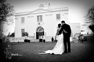 The Queen 39 S House Hall Wedding Venue Near Greenwich Greater London Weddingvenues Com