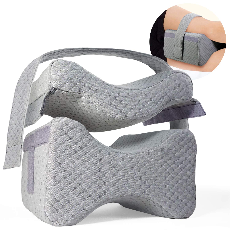 best leg positioner pillows in 2020