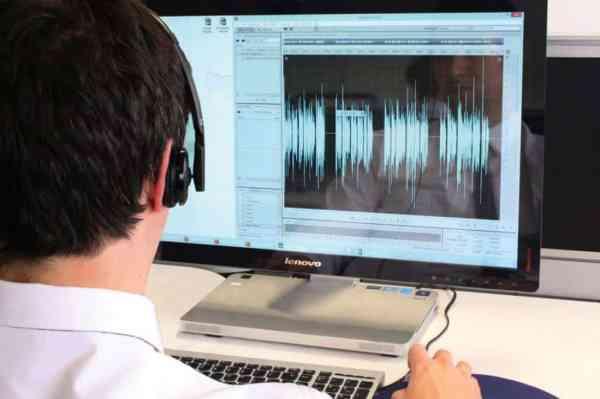 Программа для изменения голоса в микрофоне в Дискорде ...