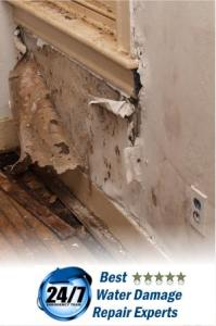 water damage restoration company removal extraction las vegas NV 1