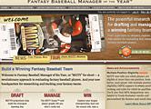 fantasy-baseball-moty.jpg