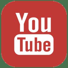 Video Promo
