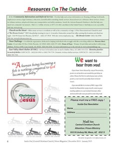 December-January 2014-15_Page_8