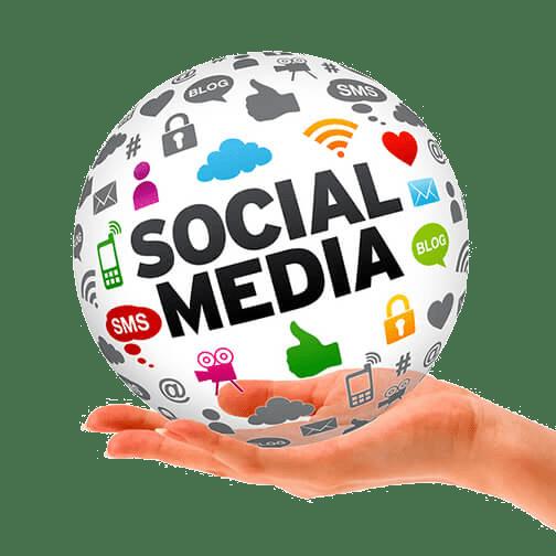Social Media Teacher