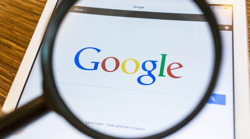 Google Shortened Meta Descriptions Again