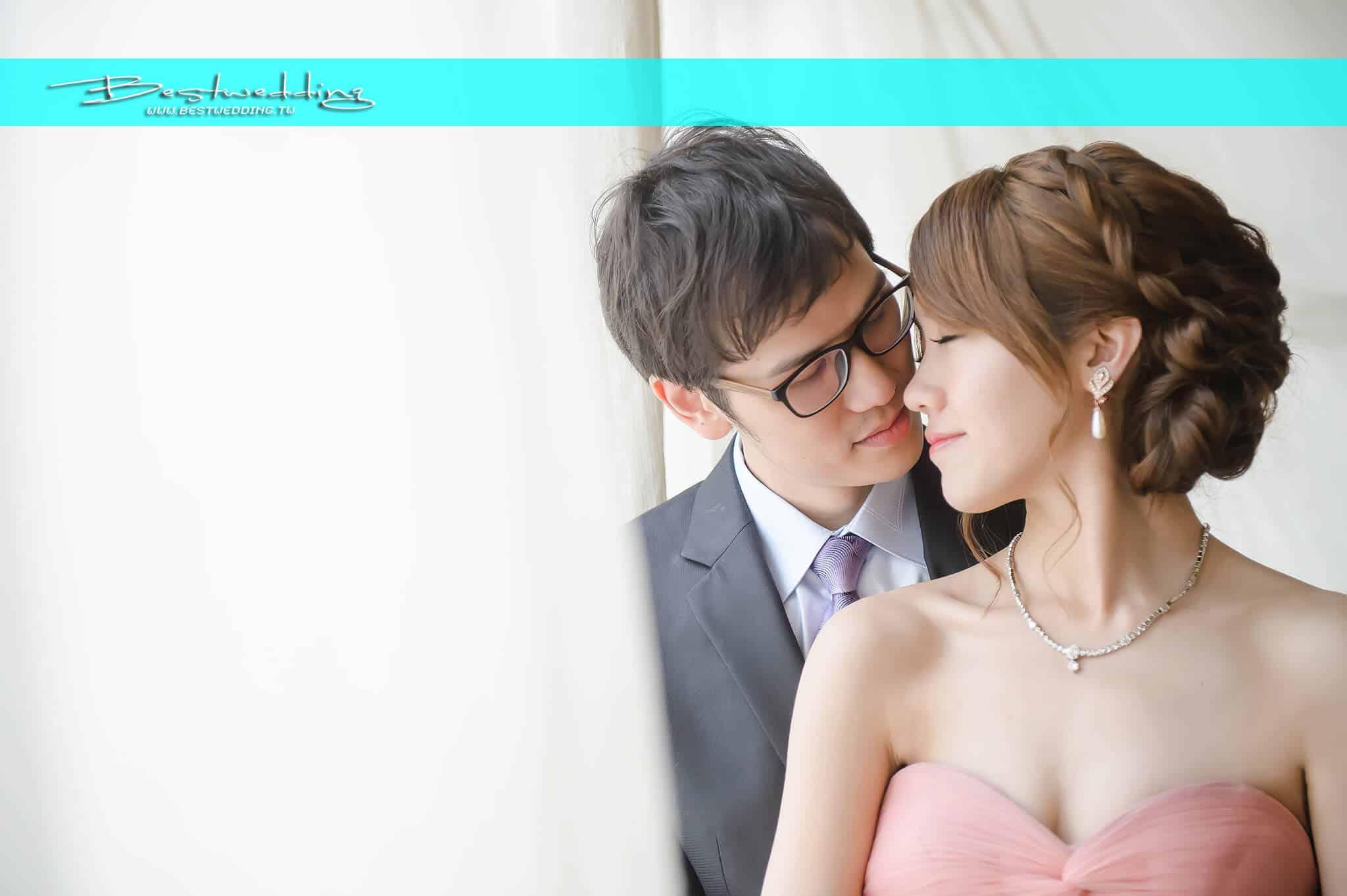 婚攝 - 柏青 ♥ 珈誼 南方莊園渡假飯店