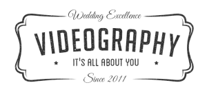 Best Wedding Videographer - Wedding Videography England & Wales