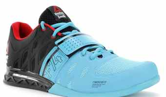 best squart shoes