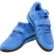 Best Squat Shoes