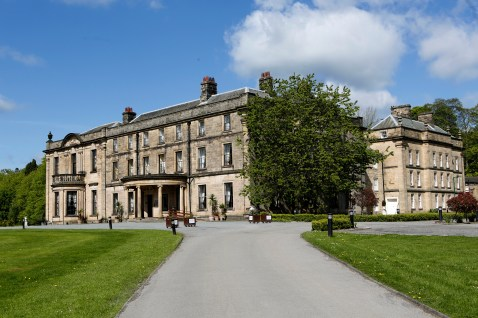 beamish-hall-hotel-grounds-and-hotel-17-83931