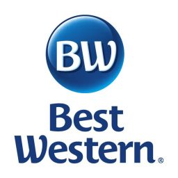 cropped-best_western_logo_detail1.jpg