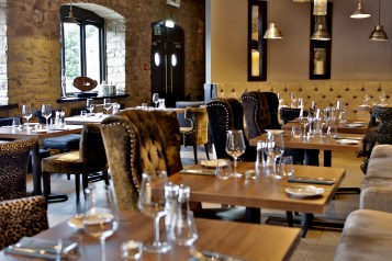 derwent-manor-hotel-dining-21-83826