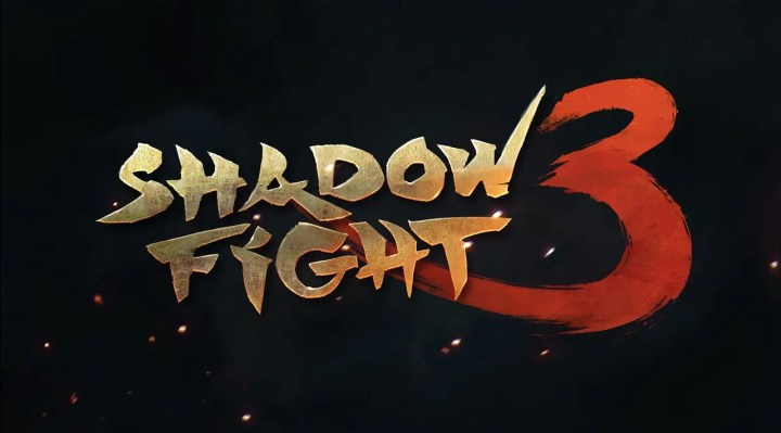 10. Shadow Fight 3 for Windows 10 PC 1